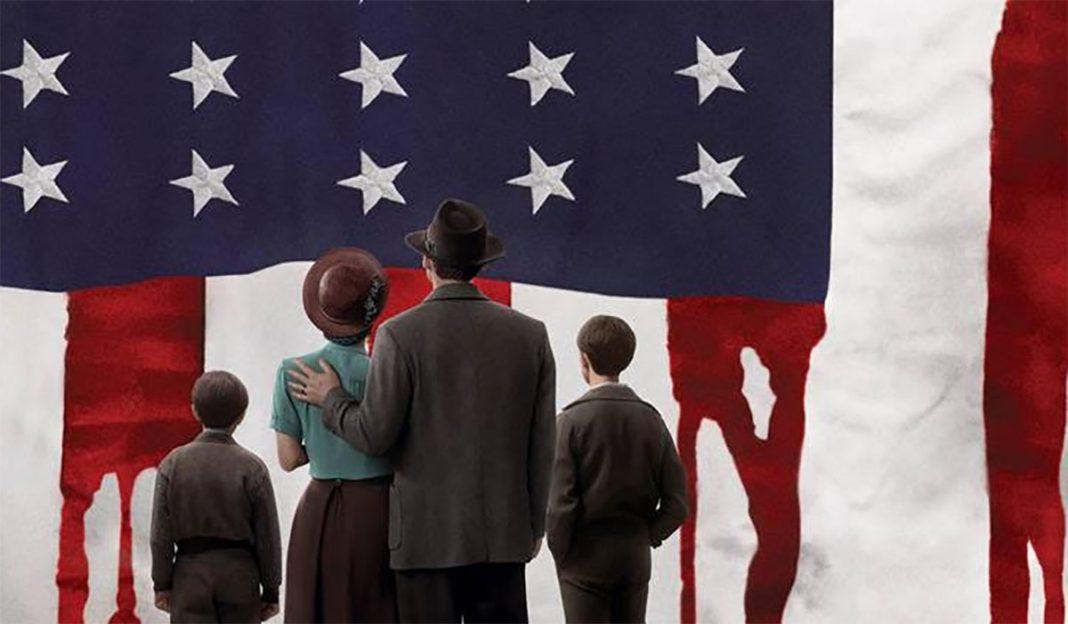 serija-zavera-protiv-amerike