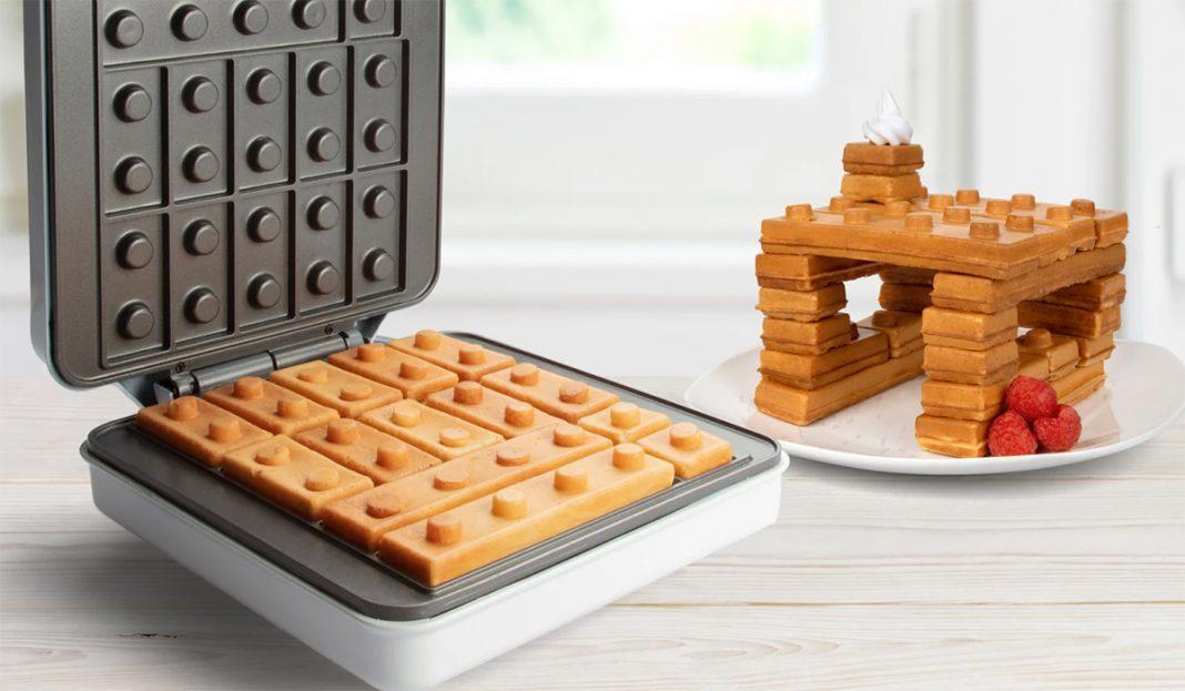 toster-za-vafle