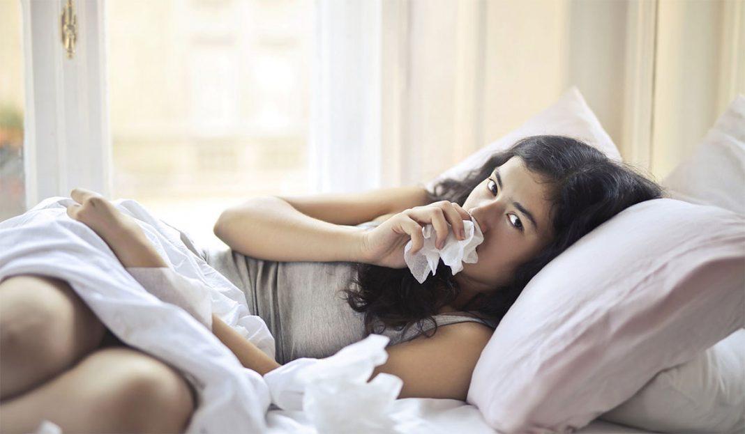 alergija-ili-korona