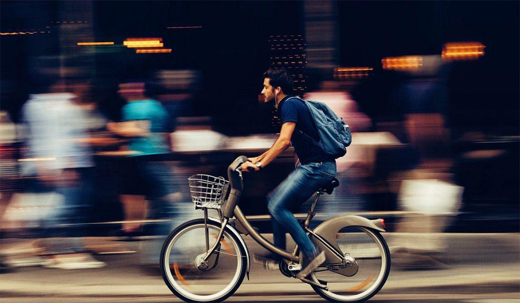 distanca-na-biciklu