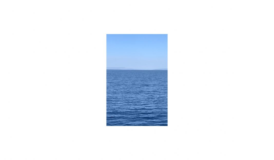 kit-u-jadranskom-moru