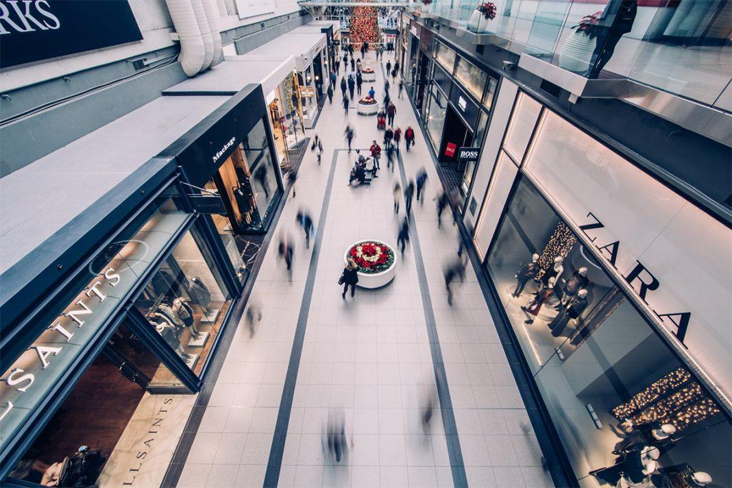kupovina-posle-korona-virusa