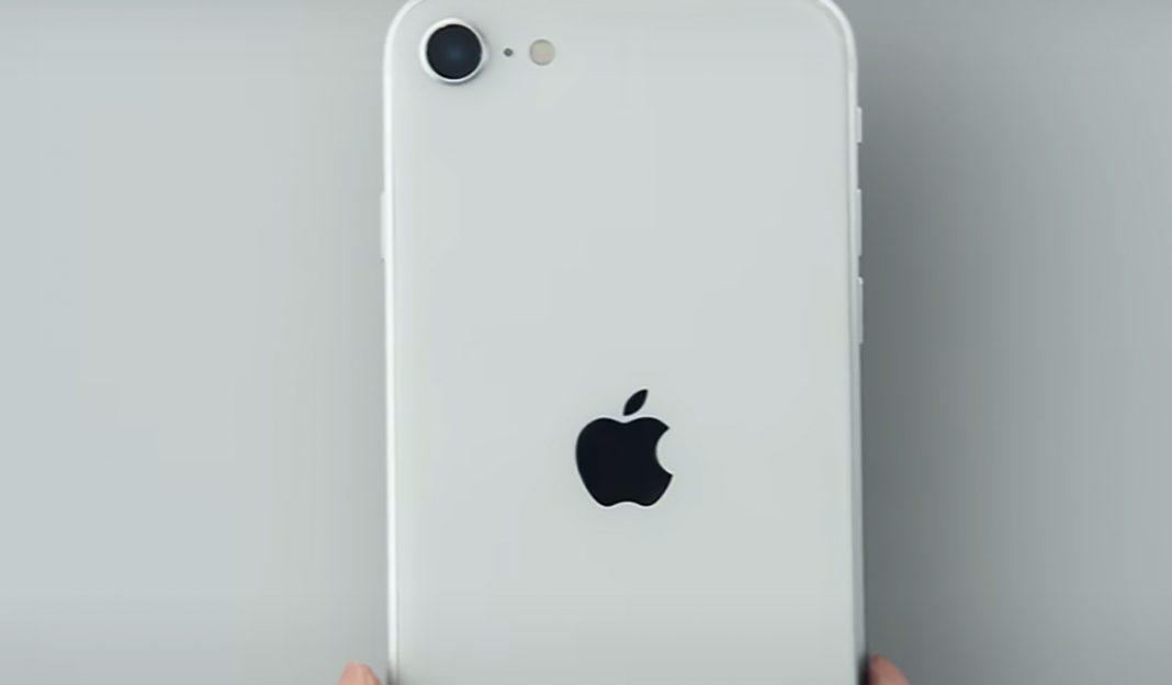 najjeftiniji-iphone