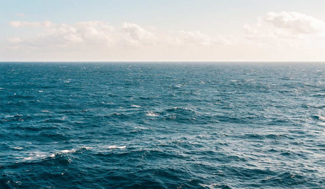 oporavak-okeana