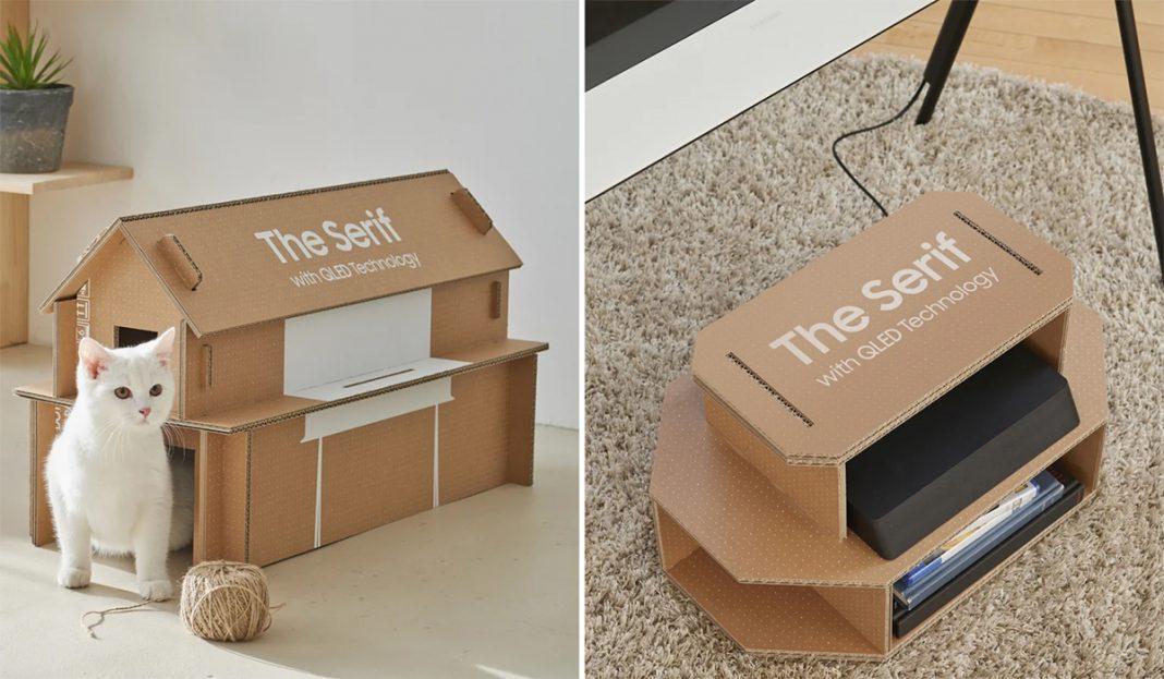 samsung-kutije