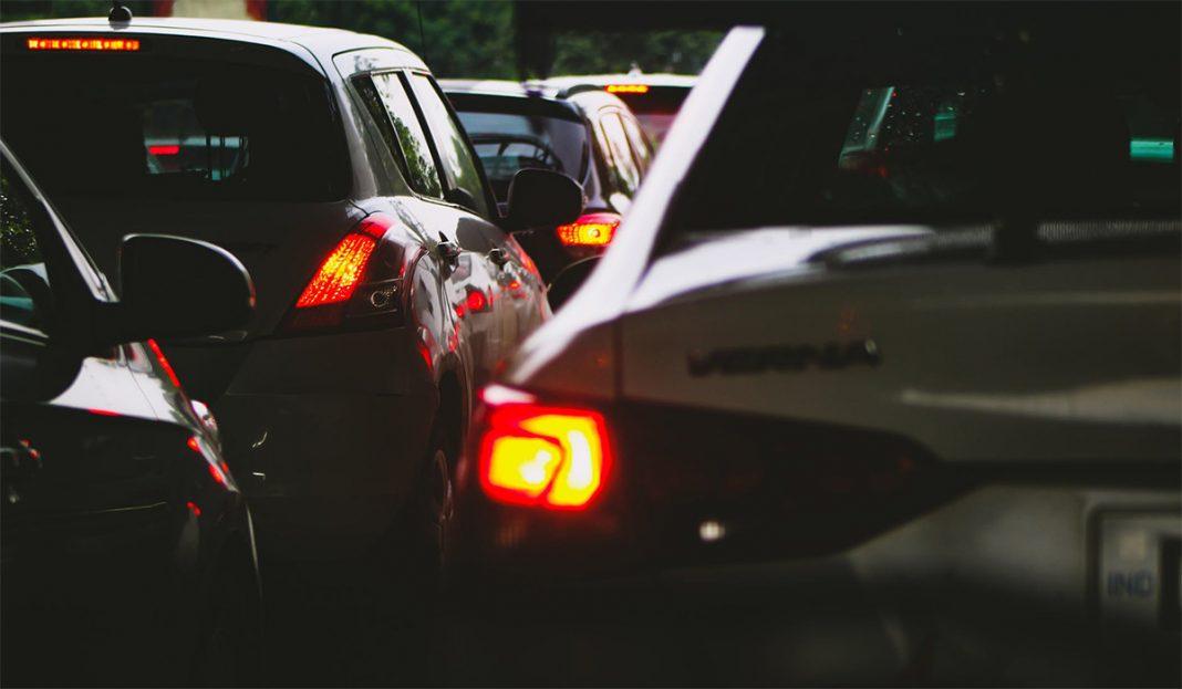 vozaci-skupih-automobila
