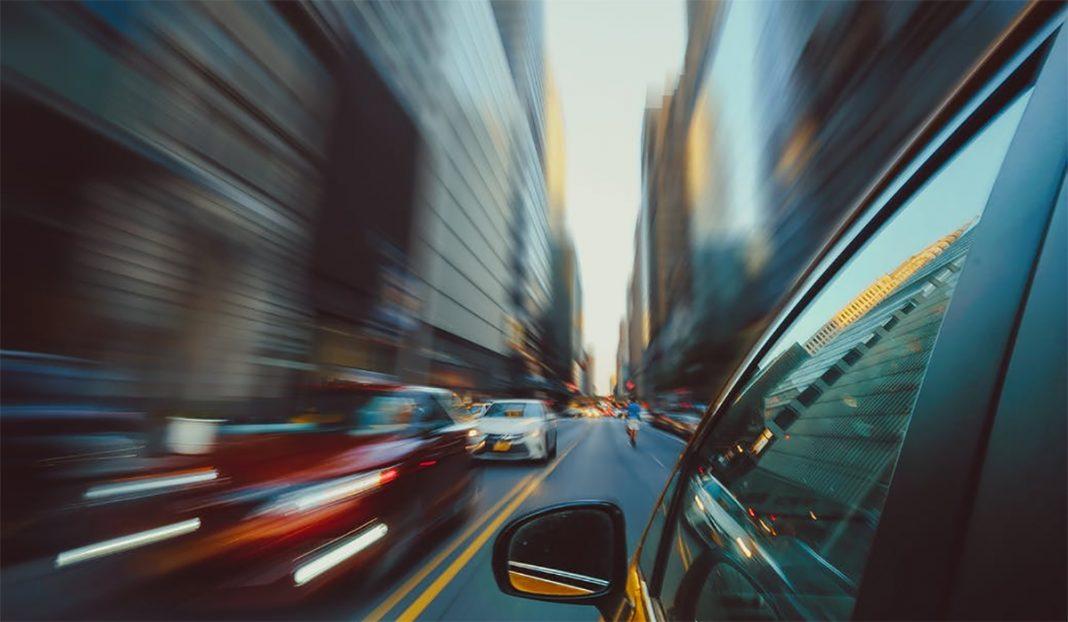 zene-bolji-vozaci