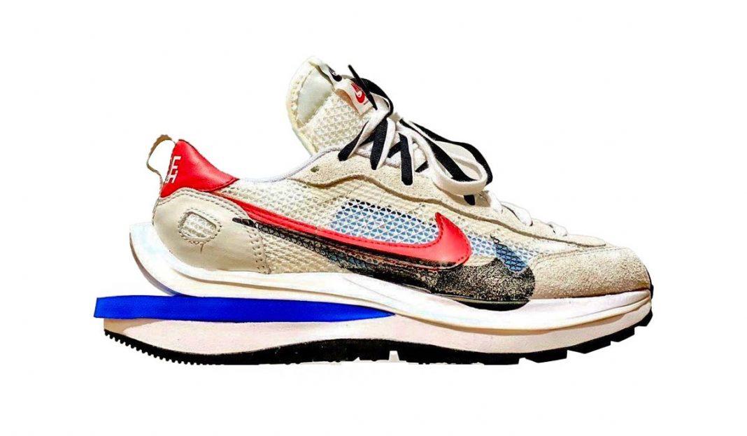 Nike-Vaporwaffle-Game-Royal-leto-2020