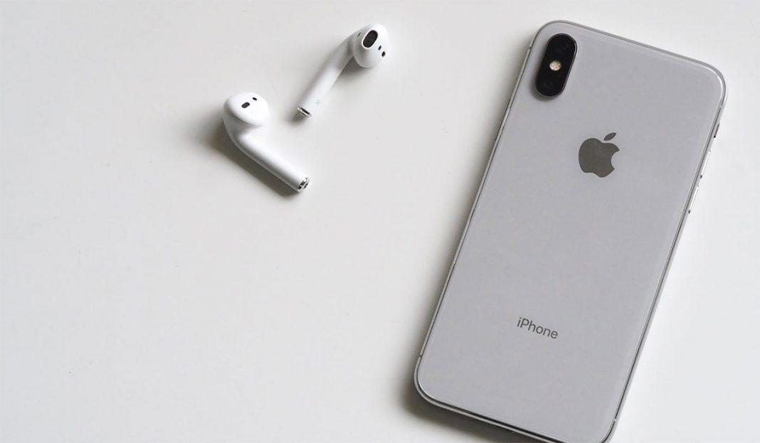 apple-iphone-bez-slusalica