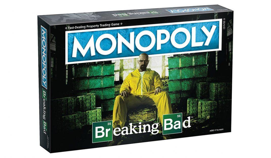 breaking-bad-monopol