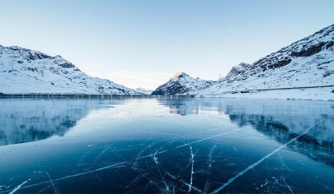 naucnici-na-arktiku