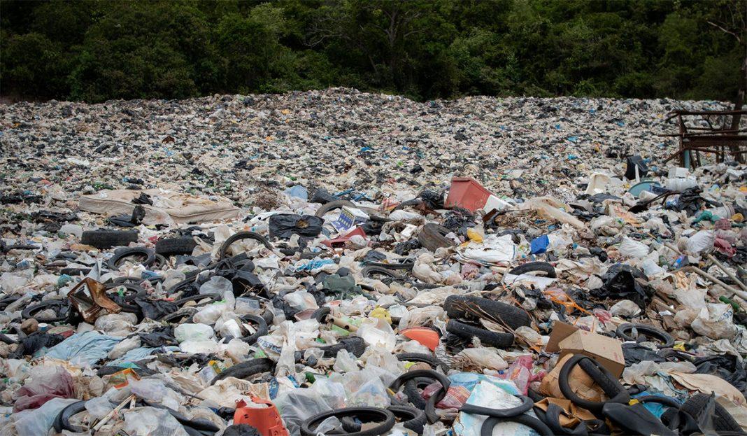 plastika-u-okeanima