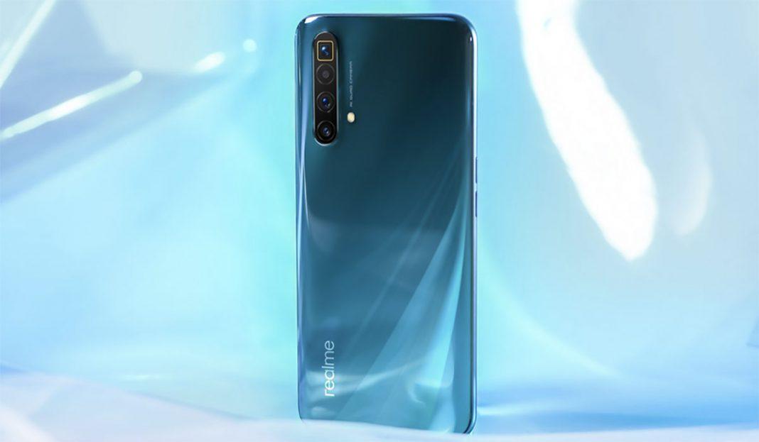 realme-x3-telefon-superzoom