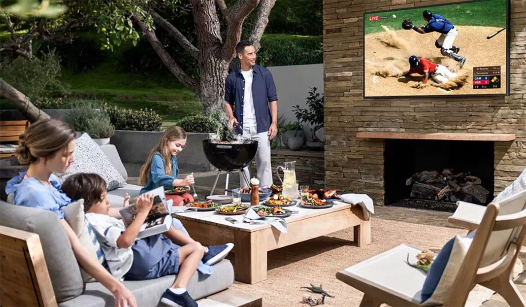 samsung-televizor-za-terase-i-baste