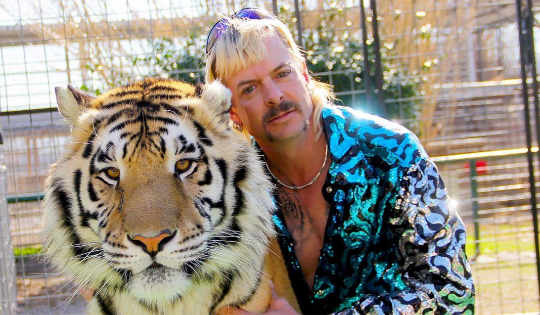 serija-tiger-king