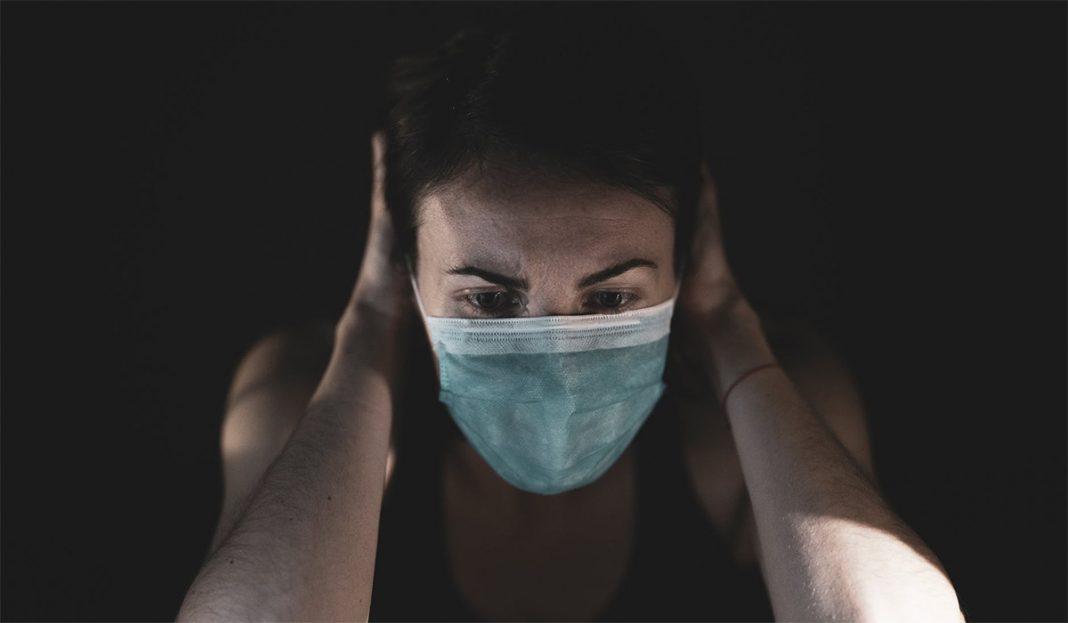 virus-mutira