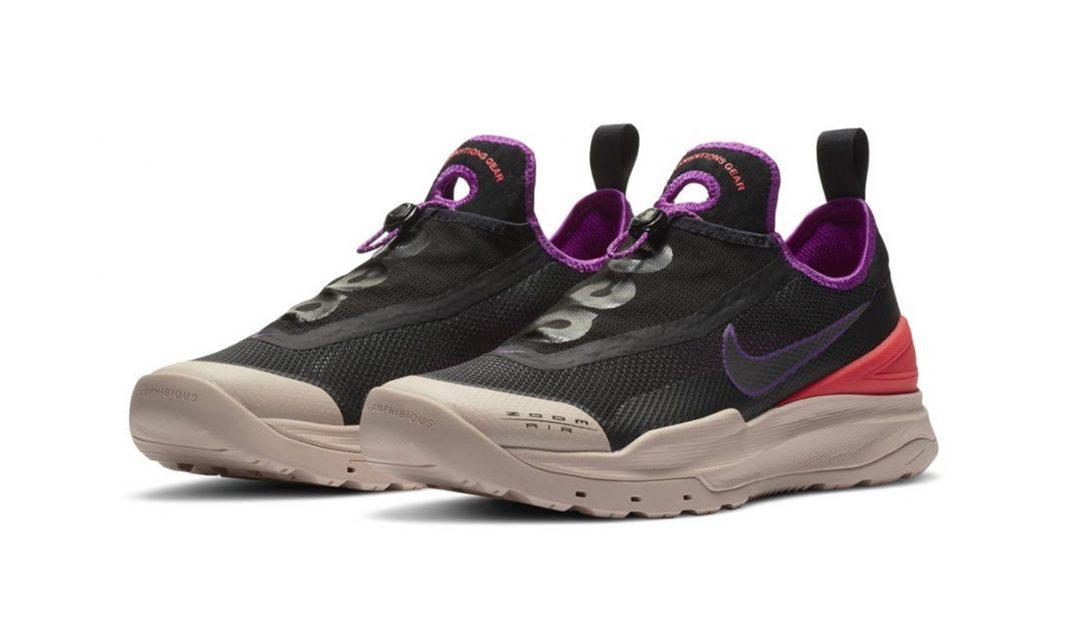Nike-ACG-Air-Zoom-AO---Najbolje-patike-za-jesen-2020