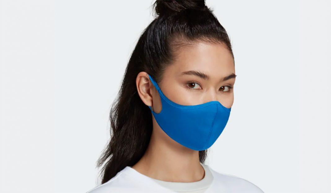 adidas-maska-za-lice