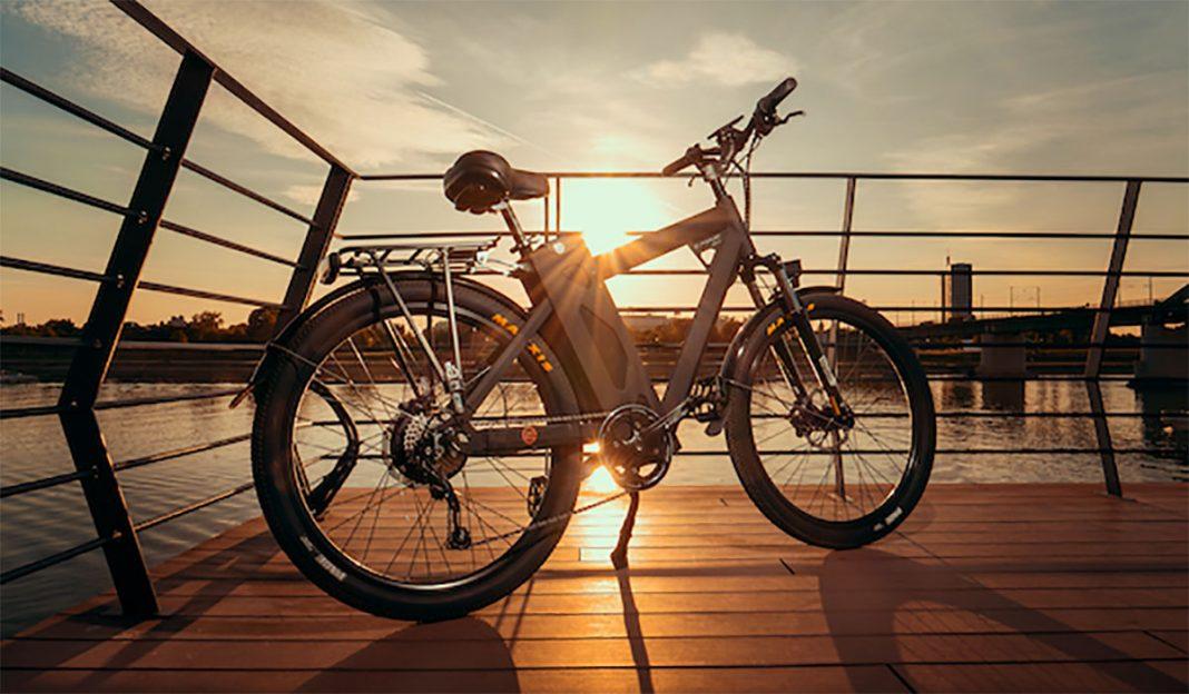 domaci-elektricni-bicikli