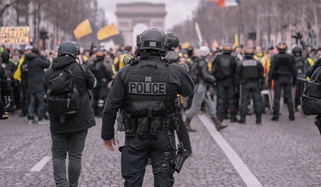 google-policija-tehnologija
