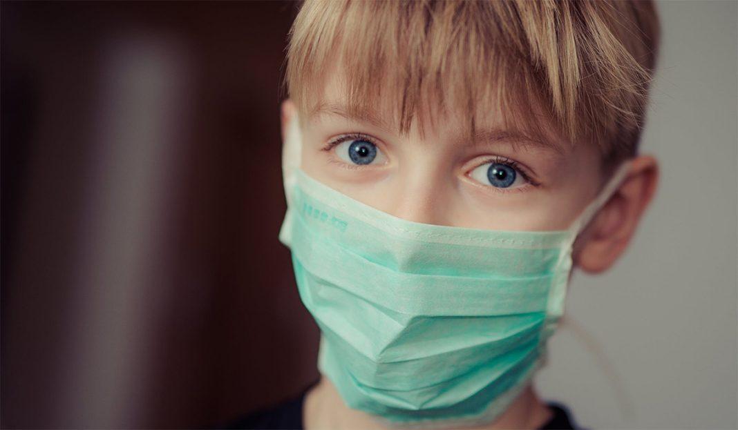 maske-za-lice-protiv-virusa-deca