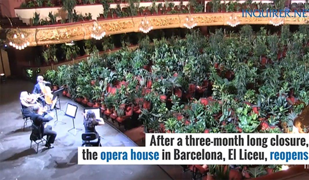 opera-za-biljke