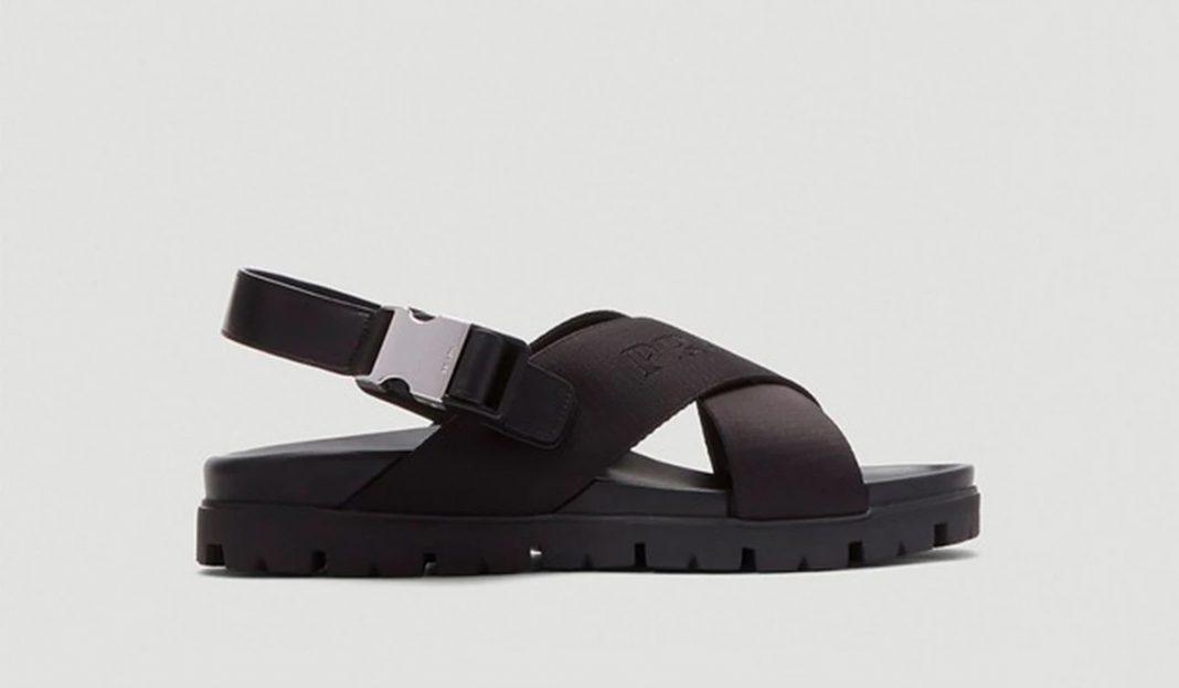 prada-sandale-leto-2020