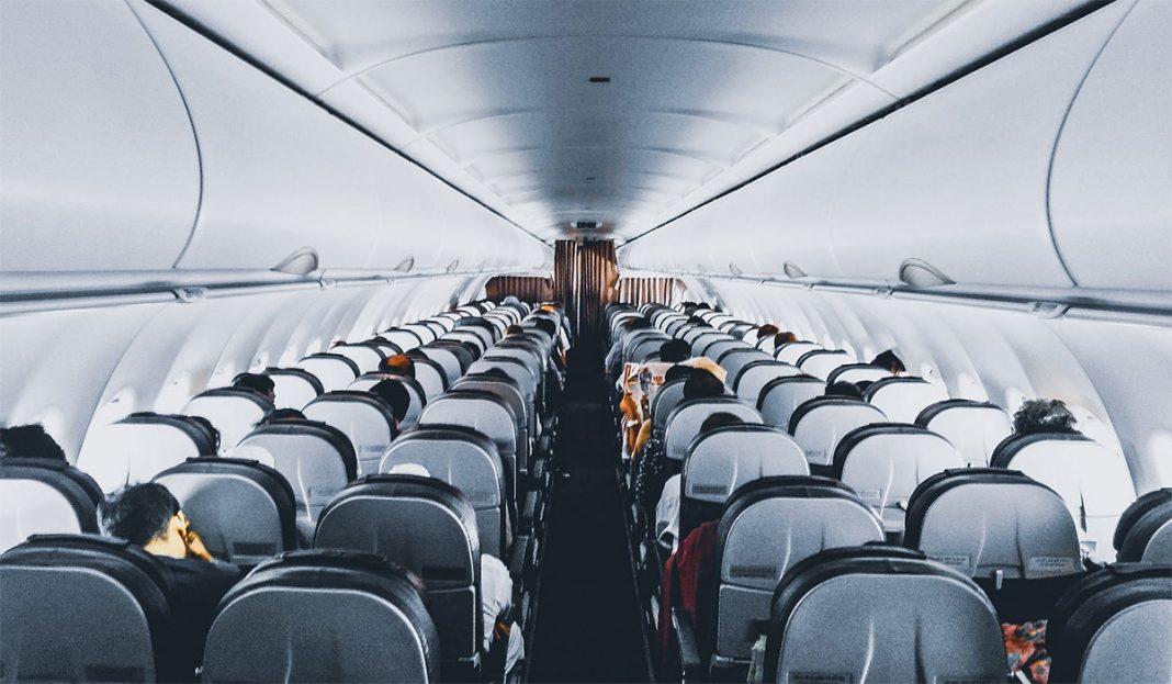 putovanje-avionom-posle-korone