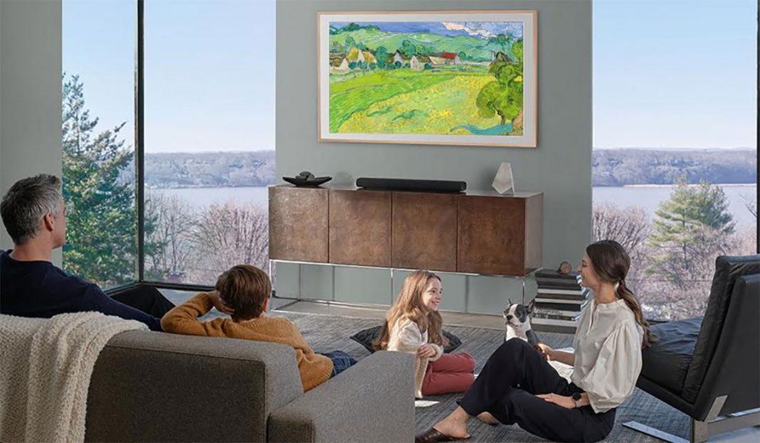televizori-kao-umetnicka-dela