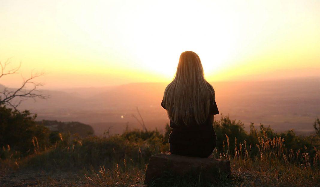 usamljenost-u-braku