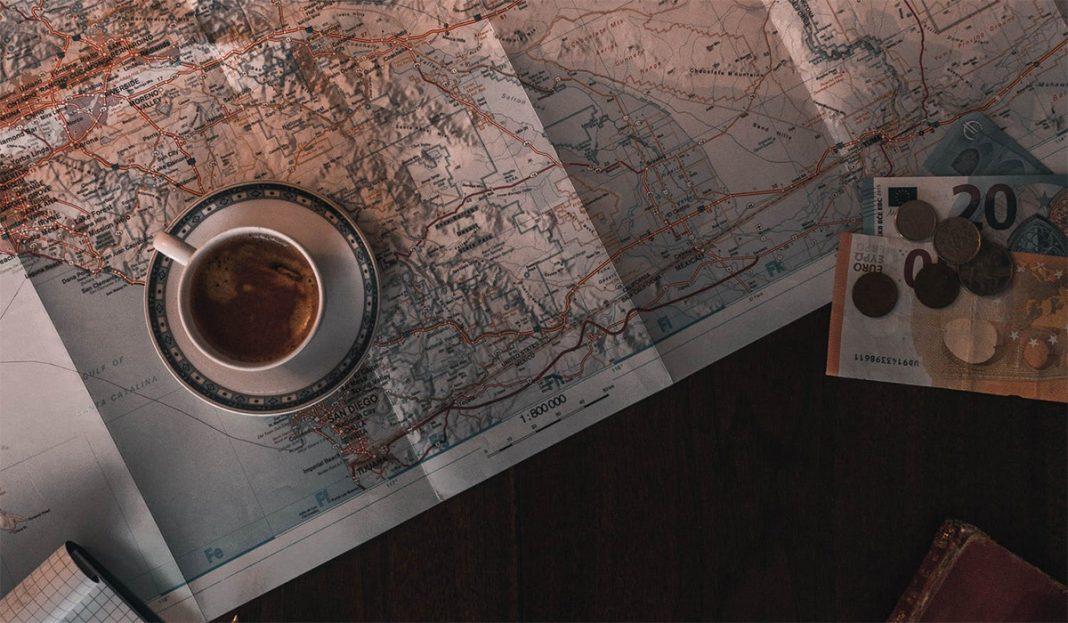 Kako-skuvati-najbolju-kafu
