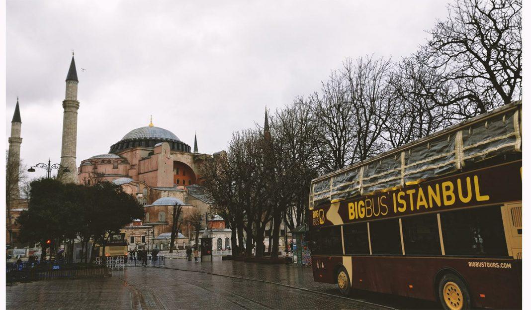 aja-istanbul
