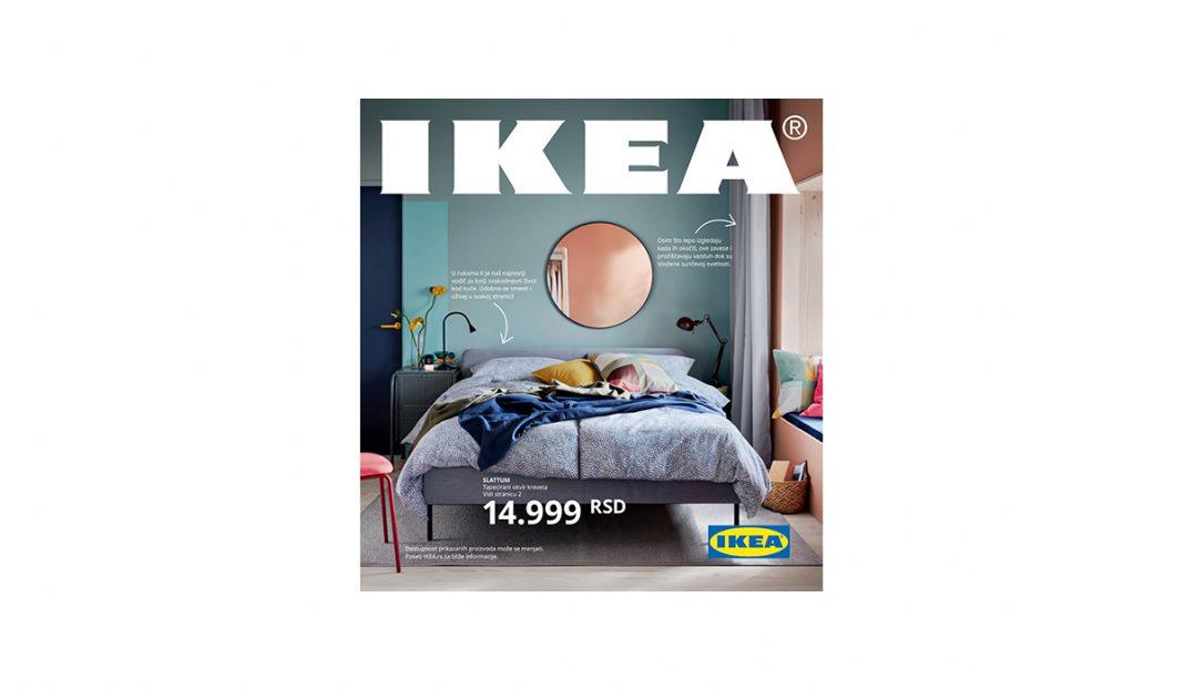 ikea-katalog-za-2021-godinu