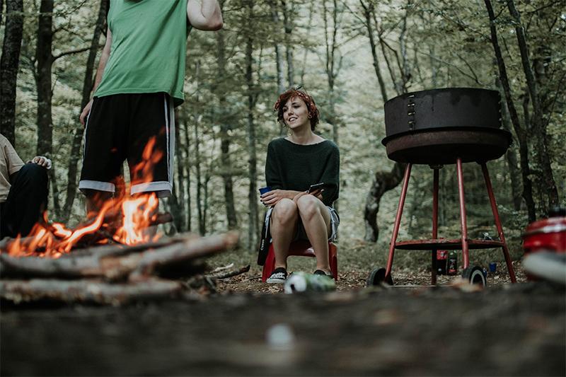kampovanje-srbija