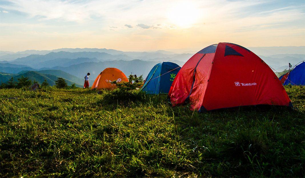 kampovanje-u-srbiji