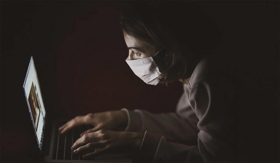 kreativne-maske-za-lice