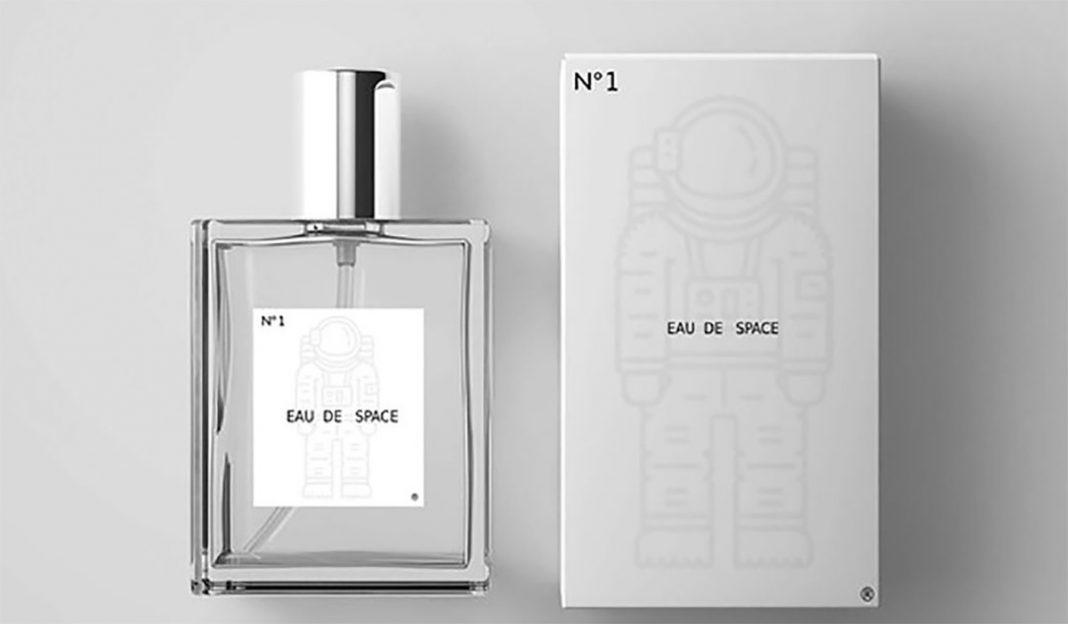 miris-svemira