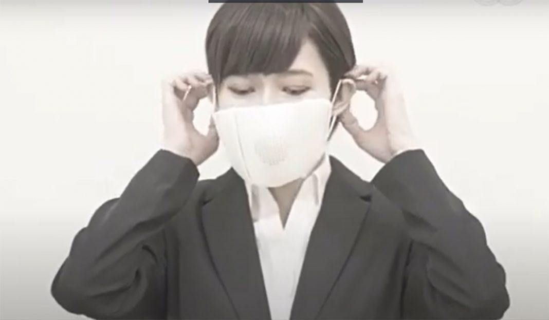 pametne-maske-za-lice