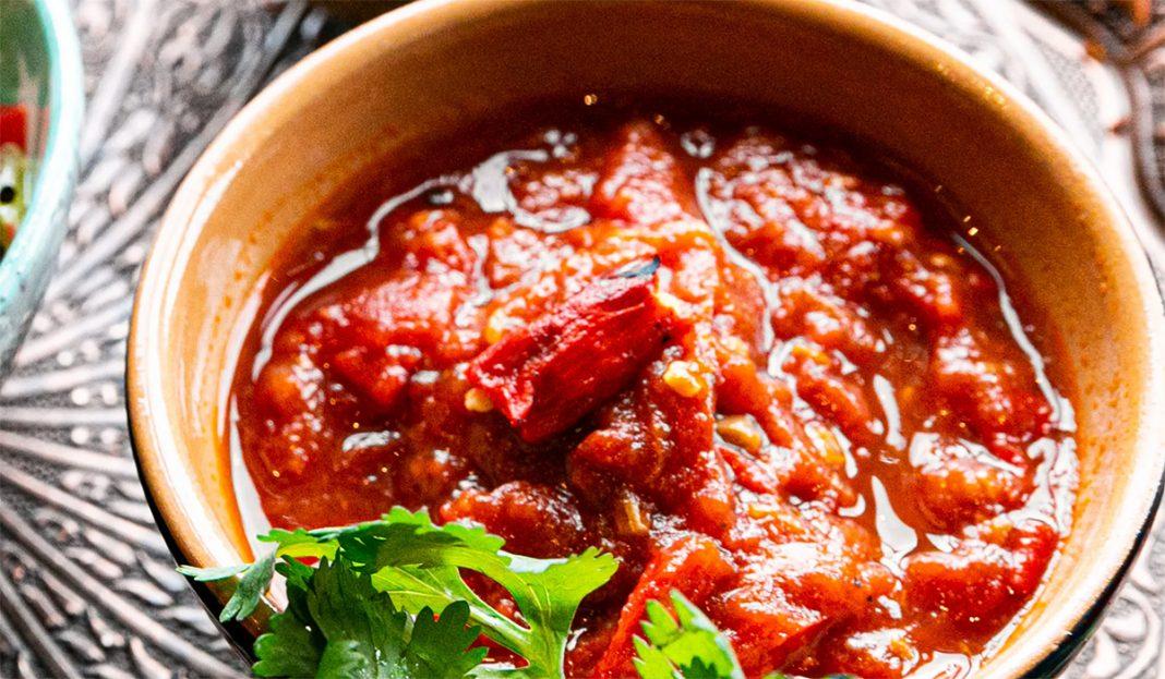 recept-za-grcke-cufte
