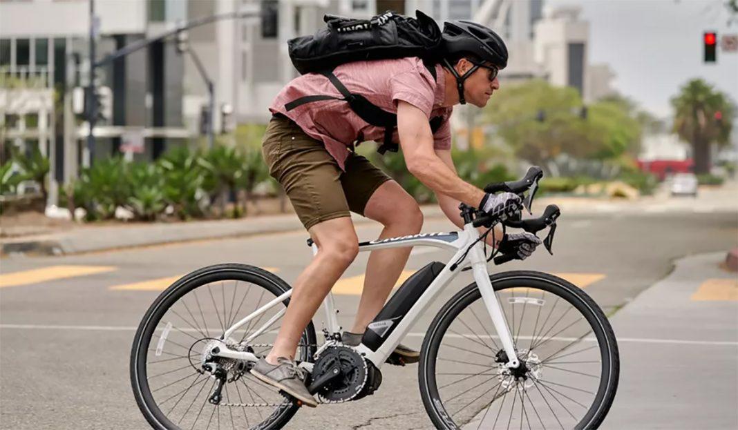 yamaha-elektricni-bicikl