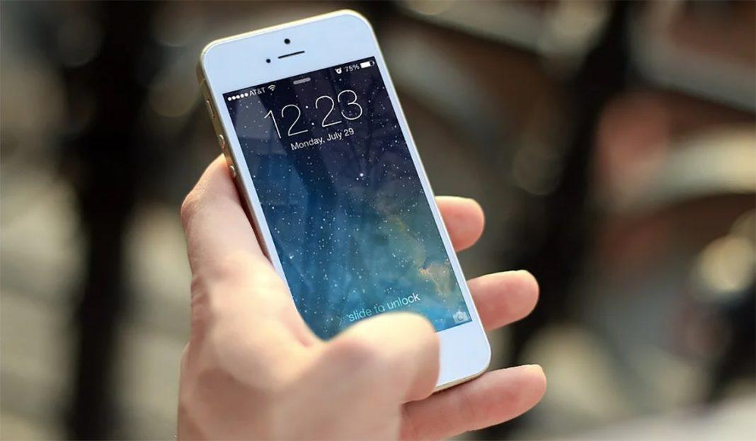 zavisnost-od-mobilnih-telefona