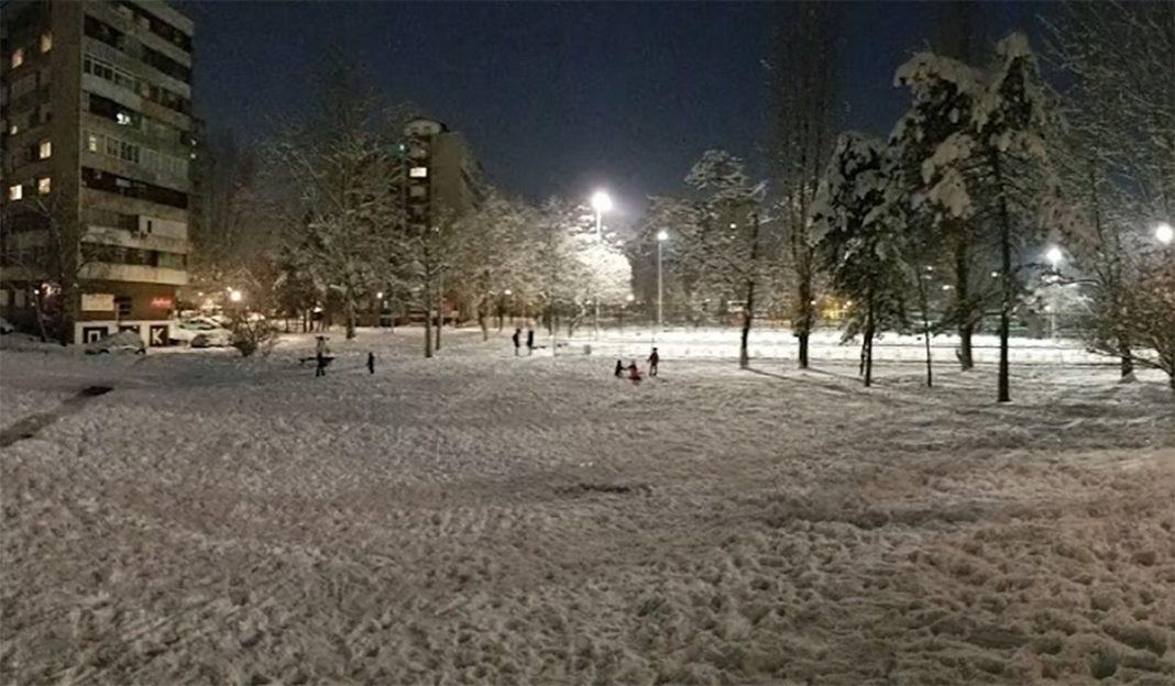 Vremenska-prognoza-za-zimu-2021-u-Srbiji