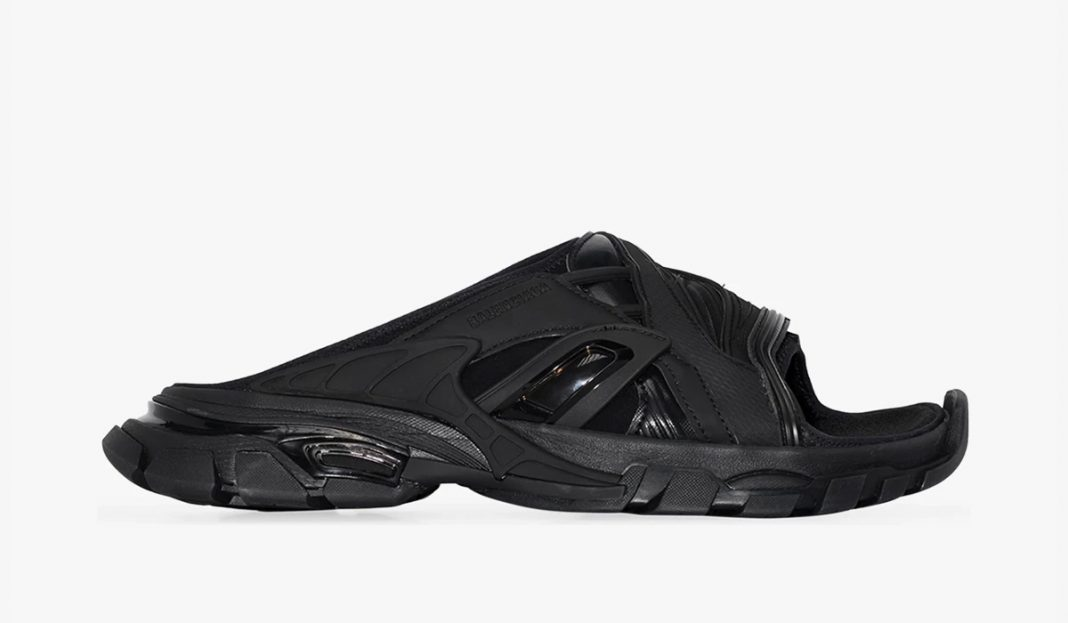 balenciaga-papuce-leto-2020