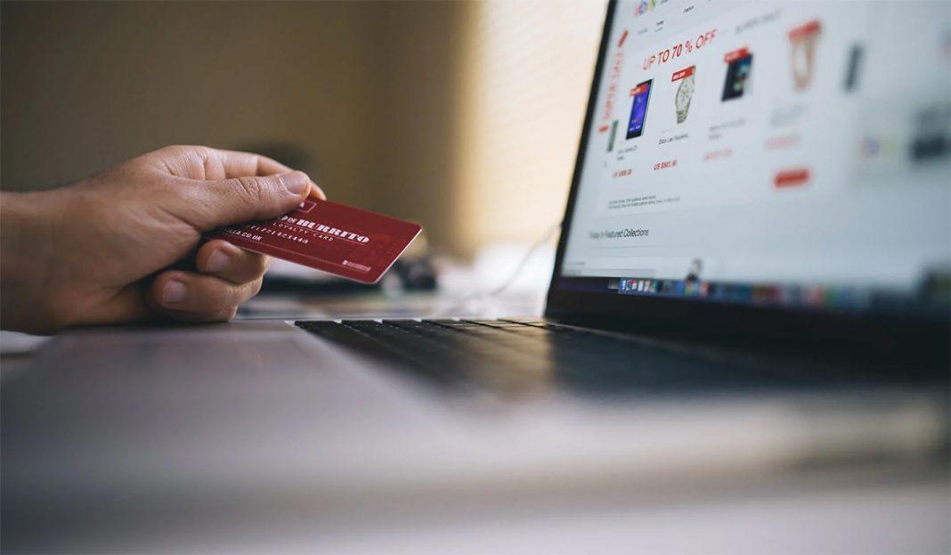 kreditne-kartice