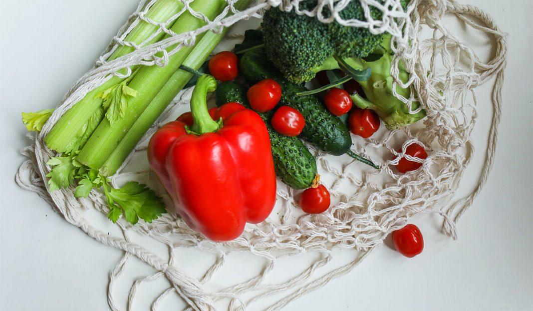 letnja-salata