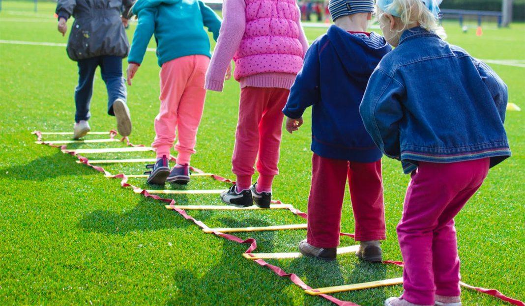 letnje-igre-sa-decom