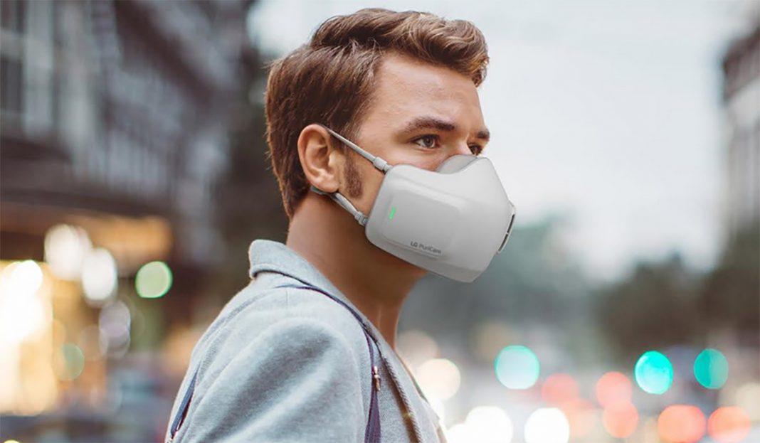 prenosivi-preciscivac-vazduha-maska-lg