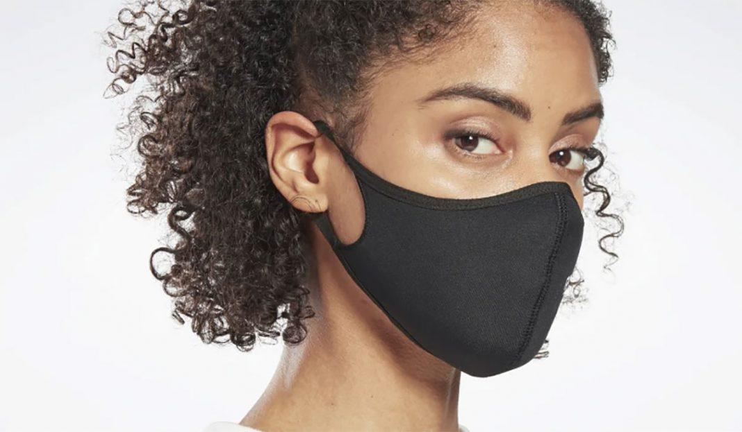 reebok-maske-za-lice