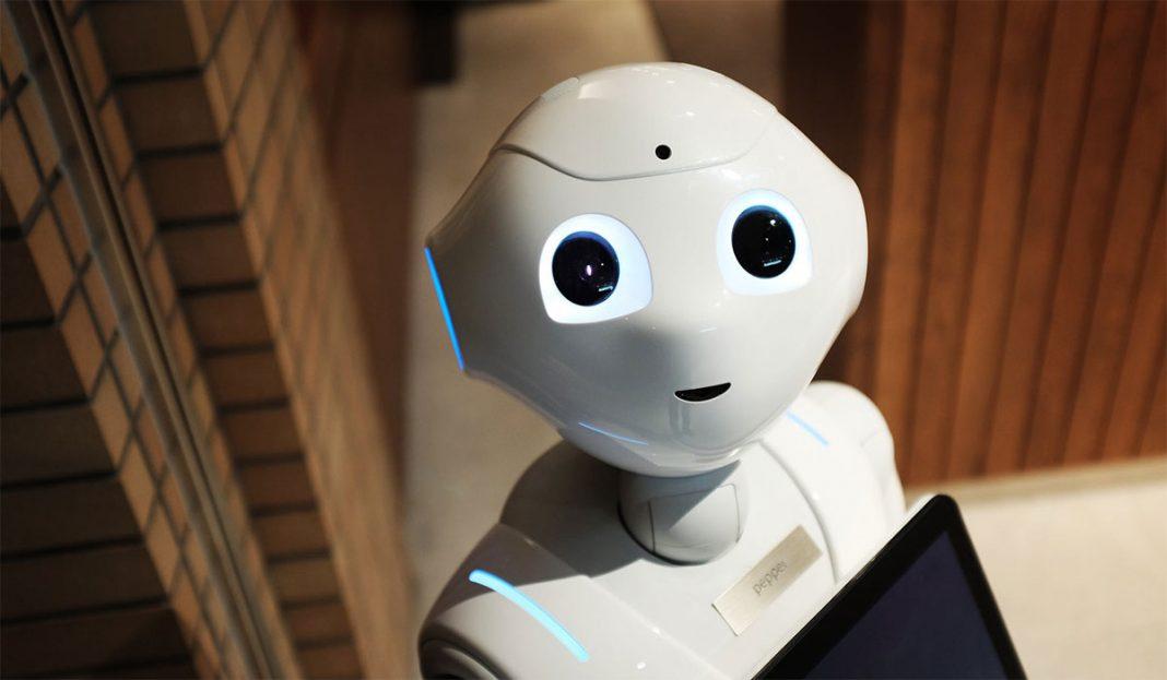 roboti-menjaju-ljude