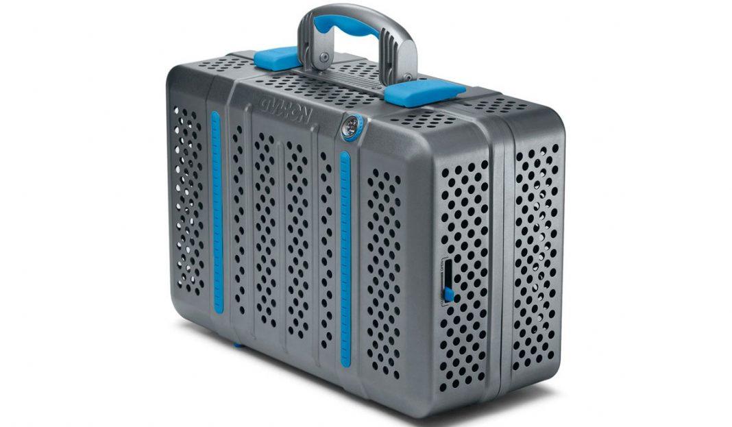 rostilj-kofer